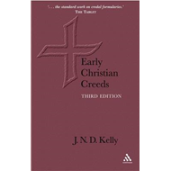 Early Christian Creeds (BOK)
