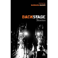 Backstage Stories (BOK)