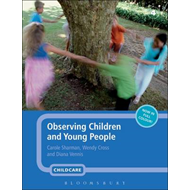 Observing Children and Young People (BOK)