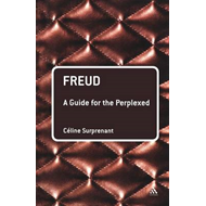 Freud: A Guide for the Perplexed (BOK)