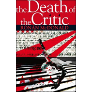 Death of the Critic (BOK)