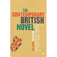 The Contemporary British Novel (BOK)