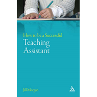 How to be a Successful Teaching Assistant (BOK)