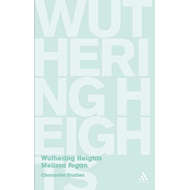 """Wuthering Heights"": Character Studies (BOK)"