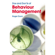 Dos and Don'ts of Behaviour Management (BOK)