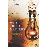 Why Truth Matters (BOK)