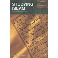 Studying Islam: The Critical Issues (BOK)