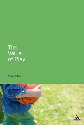 Value of Play (BOK)