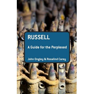 Russell (BOK)