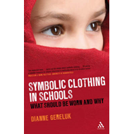 Symbolic Clothing in Schools (BOK)