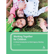 Working Together for Children (BOK)