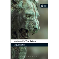 Machiavelli's 'The Prince' (BOK)