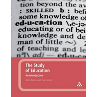 Study of Education (BOK)