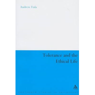 Tolerance and the Ethical Life (BOK)