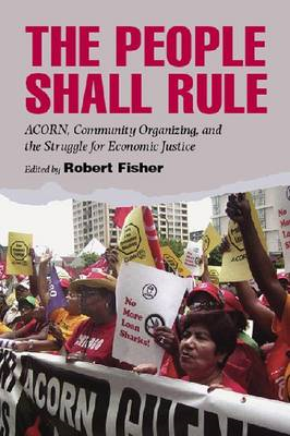 People Shall Rule (BOK)