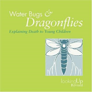 Water Bugs and Dragonflies (BOK)