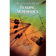 PBS Beginners Guide to Reading Schematics (BOK)
