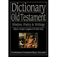 Dictionary of the Old Testament (BOK)