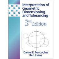 Interpretation of Geometric Dimensioning and Tolerancing (BOK)