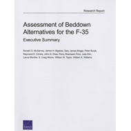 Assessment of Beddown Alternatives for the F-35: Executive Summary (BOK)