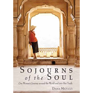 Sojourns of the Soul (BOK)