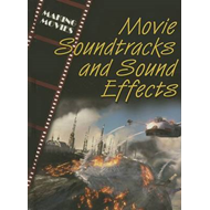 Movie Soundtracks and Sound Effects (BOK)
