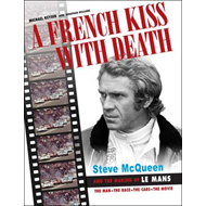 French Kiss with Death (BOK)