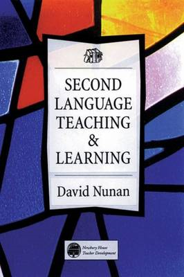 Second Language Teaching & Learning (BOK)