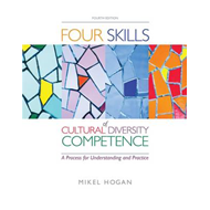 Four Skills of Cultural Diversity Competence (BOK)