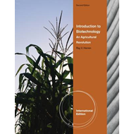 Introduction to Biotechnology (BOK)