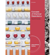 Concepts of Chemical Dependency (BOK)