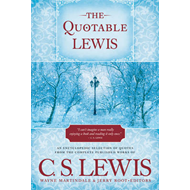 The Quotable Lewis (BOK)