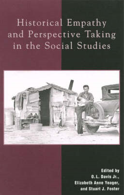 Historical Empathy and Perspective Taking in the Social Stud (BOK)