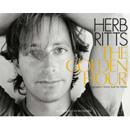 Herb Ritts the Golden Hour (BOK)