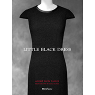 Little Black Dress (BOK)
