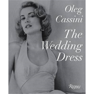 The Wedding Dress: Newly Revised and Updated Collector's Edition (BOK)