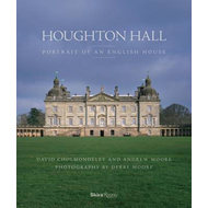 Houghton Hall (BOK)