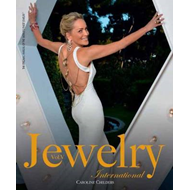 Jewlery International Volume V: Volume V (BOK)
