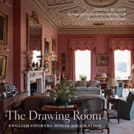 Drawing Room : English Country House Decoration (BOK)