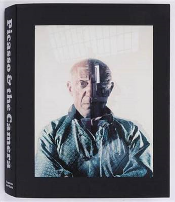 Picasso and the Camera (BOK)
