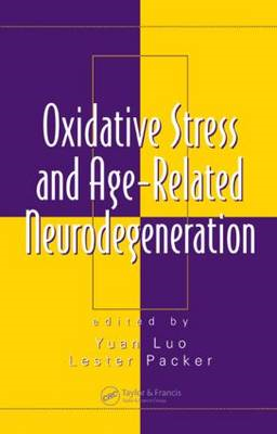 Oxidative Stress and Age-related Neurodegeneration (BOK)