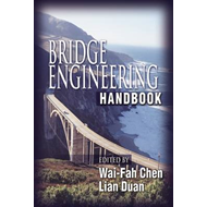 Bridge Engineering Handbook (BOK)