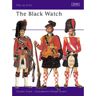 The Black Watch (BOK)