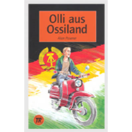 Teen Readers - German: Olli Aus Ossiland: Olli Aus Ossiland (BOK)