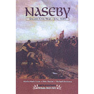 English Civil War: Naseby June 1645 (BOK)