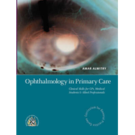 Ophthalmology in Primary Care (BOK)
