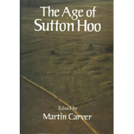 Age of Sutton Hoo (BOK)