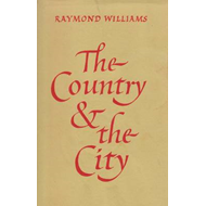 Country and the City (BOK)