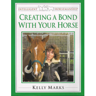 Creating a Bond with Your Horse (BOK)