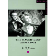 The Magnificent Ambersons (BOK)
